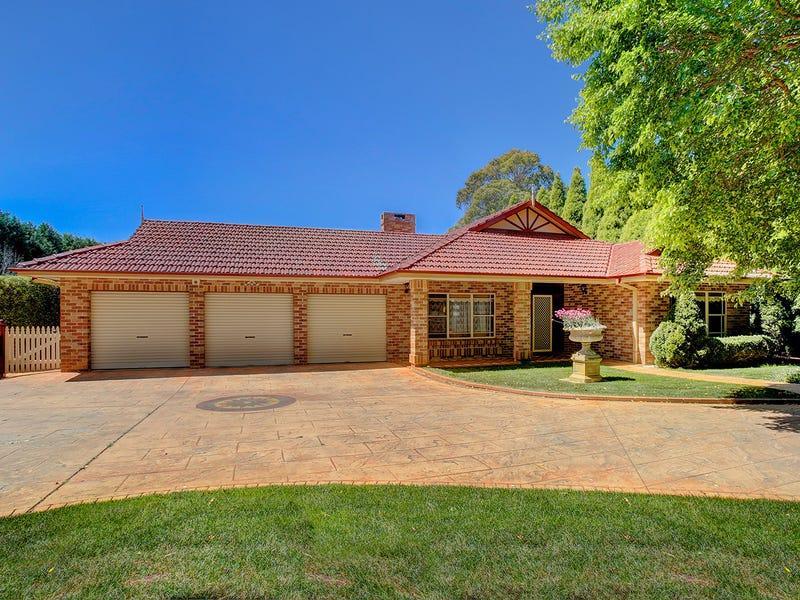 20 Nari Circuit, Moss Vale, NSW 2577