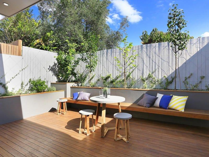 29 Huntington Street, Crows Nest, NSW 2065