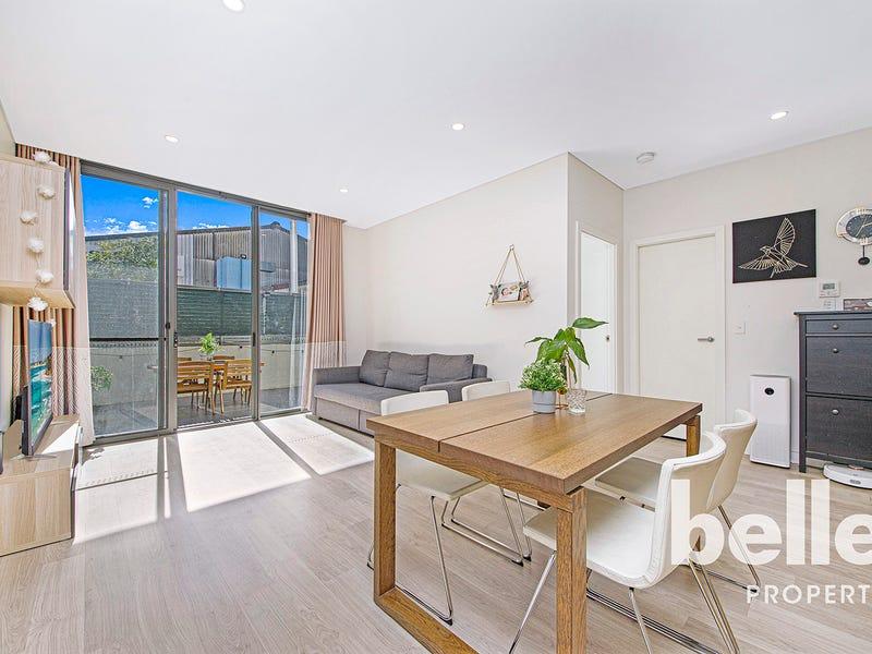 5005/9 Angas Street, Meadowbank, NSW 2114