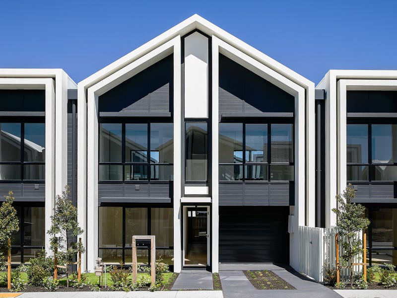 72/18 Macpherson Street, Warriewood, NSW 2102
