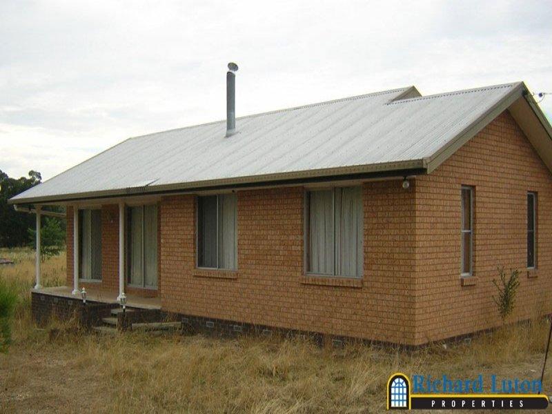 42 Jerrawa Road, Dalton, NSW 2581