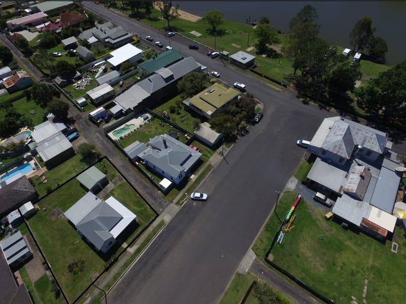 6 Grenfell Street, Coraki, NSW 2471