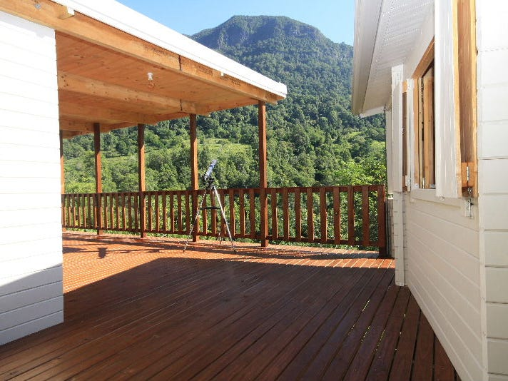 Address available on request, Hopkins Creek, NSW 2484