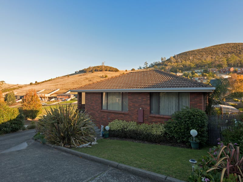1/126 Marys Hope Road, Rosetta, Tas 7010