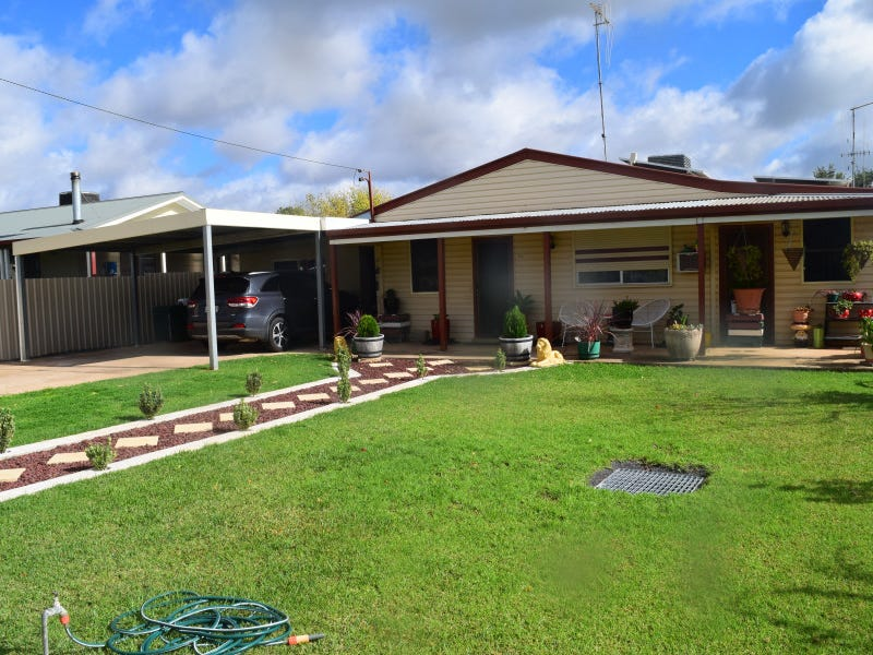 44 Station Street, Parkes, NSW 2870