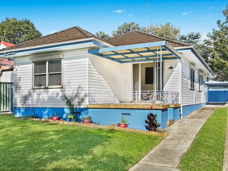 61 Shenstone Road, Riverwood, NSW 2210