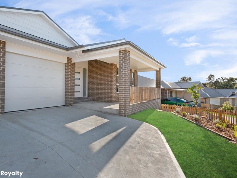 71A Royalty Street, West Wallsend, NSW 2286