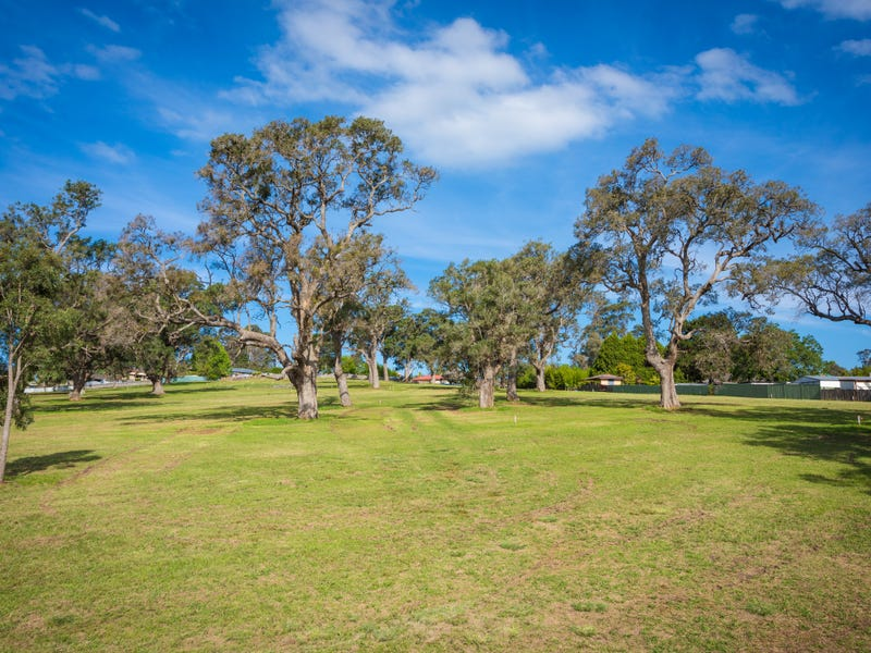 Lot 16 Littlewoods Estate, Bega, NSW 2550
