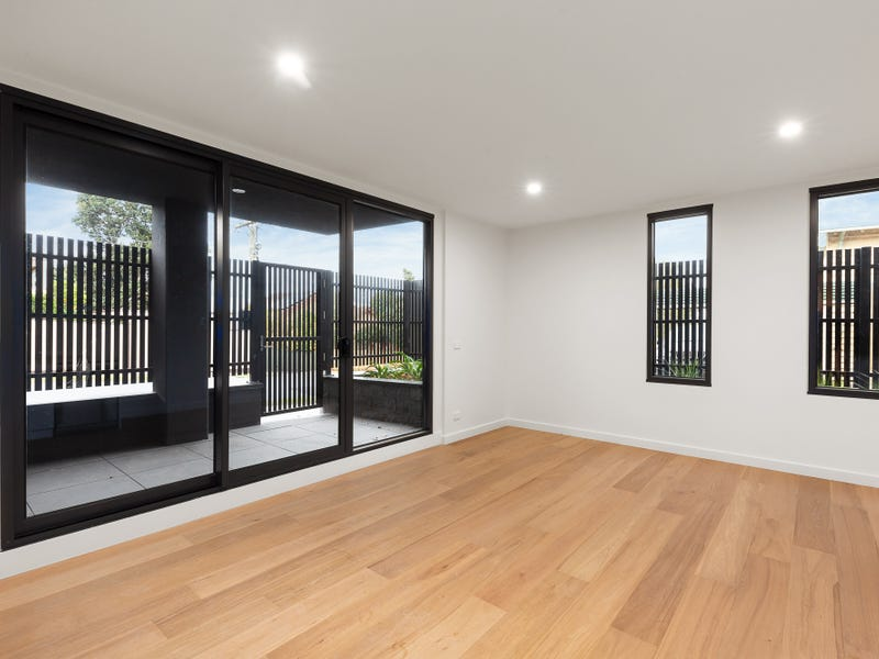 LG05/360 Moreland Road, Brunswick West, Vic 3055