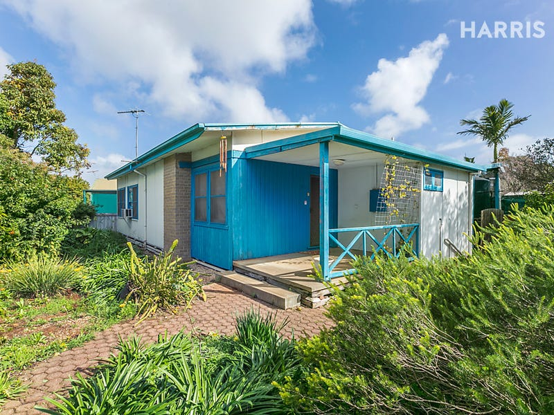 19 Hannan Street, Elizabeth South