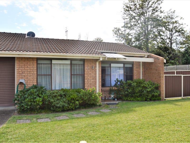 8/43 Renown Avenue, Shoalhaven Heads, NSW 2535