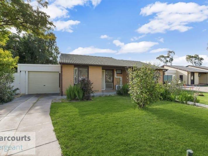 7 Ramsay Way, Para Hills West, SA 5096