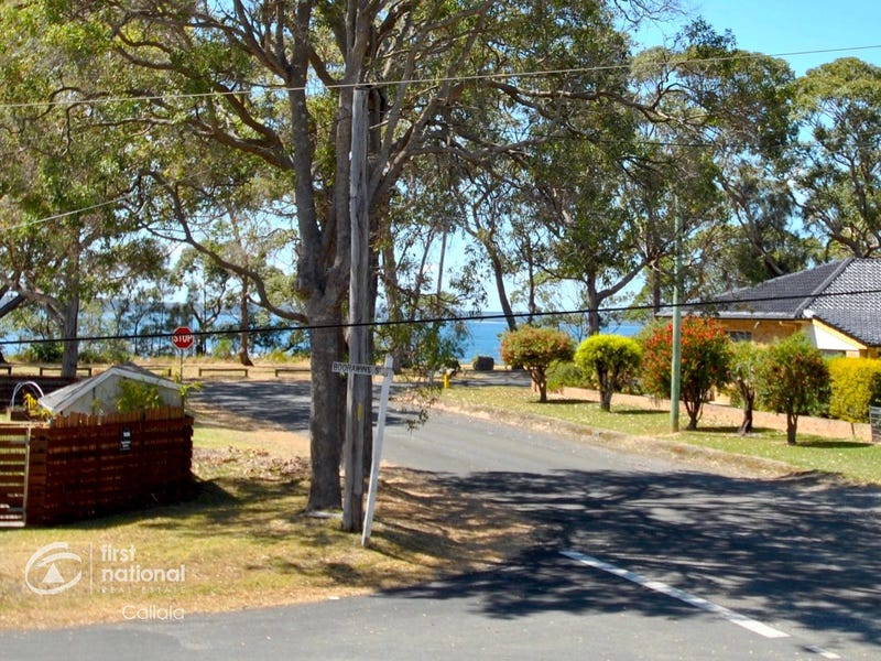 91 Boorawine Terrace, Callala Bay, NSW 2540