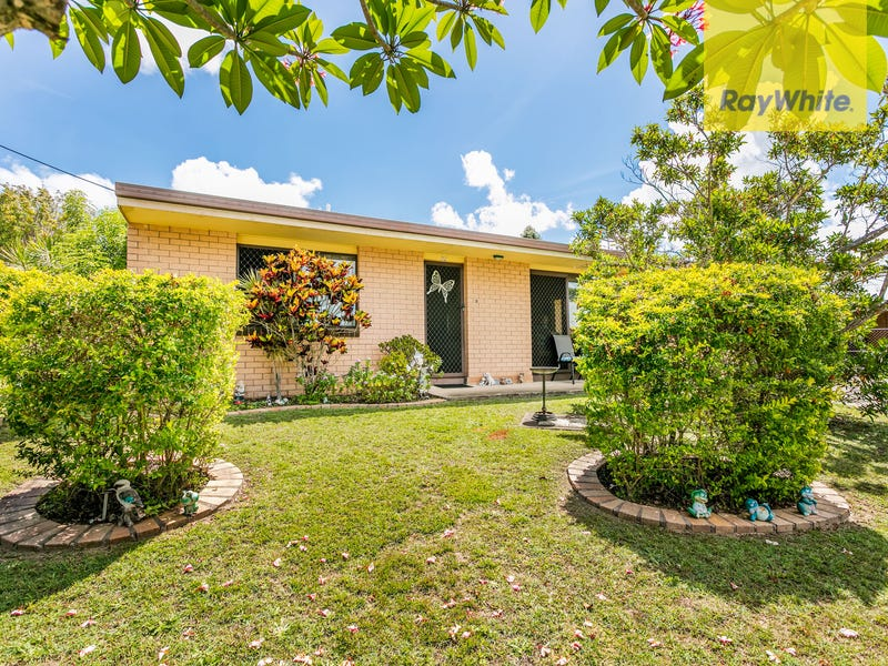 9/3 Southgate Drive, Woodridge, Qld 4114