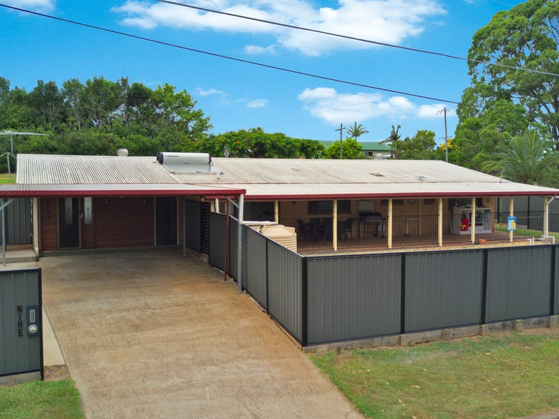 9 Yvonne Avenue, Thornlands, Qld 4164