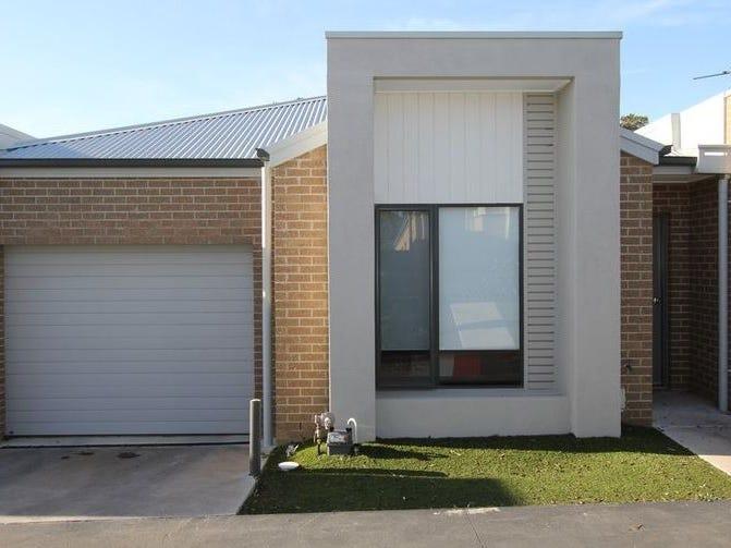 9 Millicent Place, Ballarat East, Vic 3350