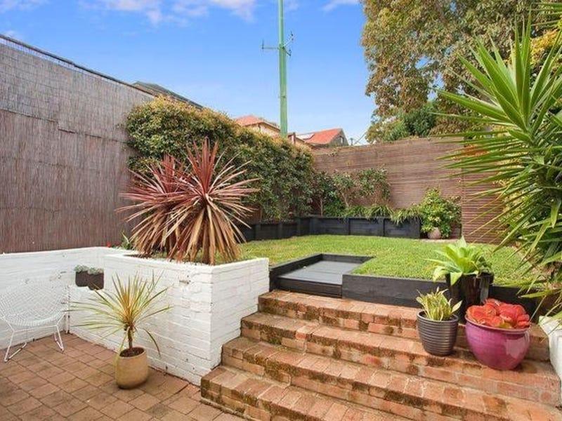 2 Ellen Street, South Coogee, NSW 2034