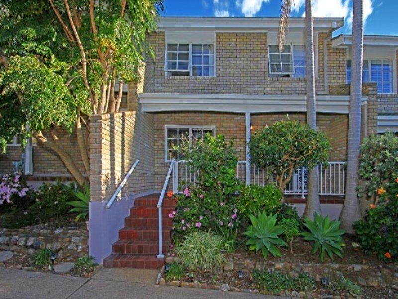 3/9 Beechwood Court, Sunshine Bay, NSW 2536