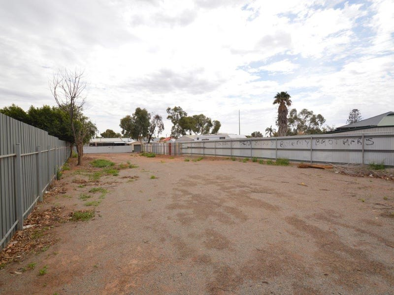 494 Crystal Street, Broken Hill, NSW 2880