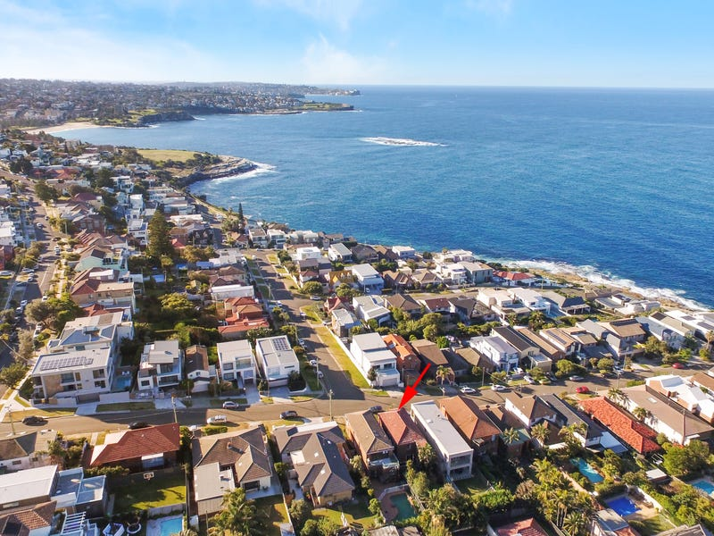 11 Cuzco Street, South Coogee, NSW 2034