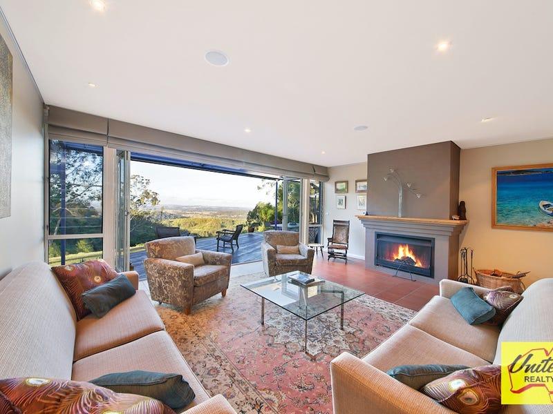 40 Rotherwood Road, Razorback, NSW 2571