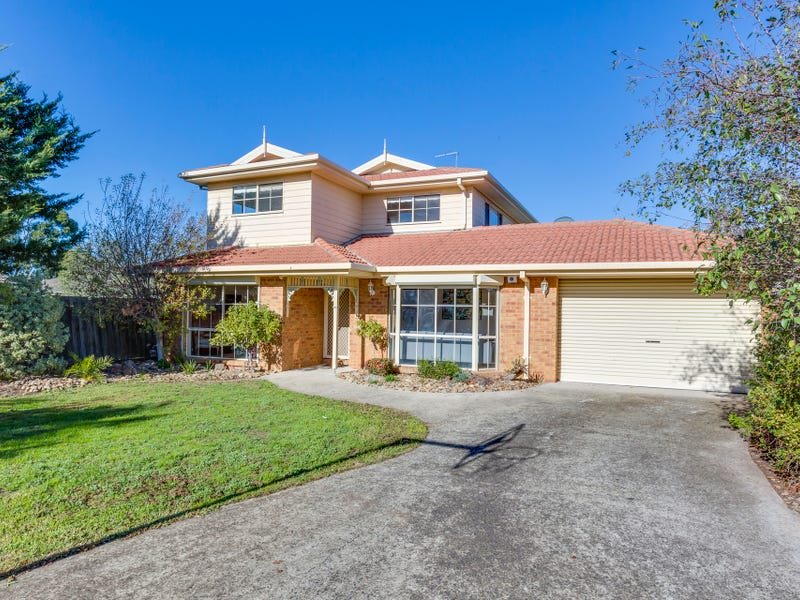 14 Lorinda Close, Sydenham, Vic 3037