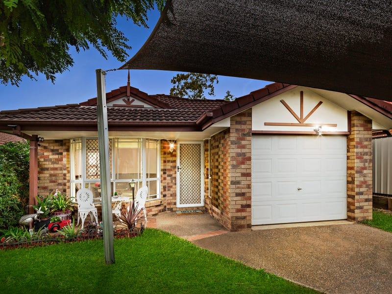 3 Clarence Place, Forest Lake, Qld 4078
