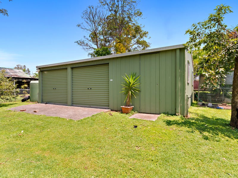 56 O'Neills Road, Willowbank, Qld 4306