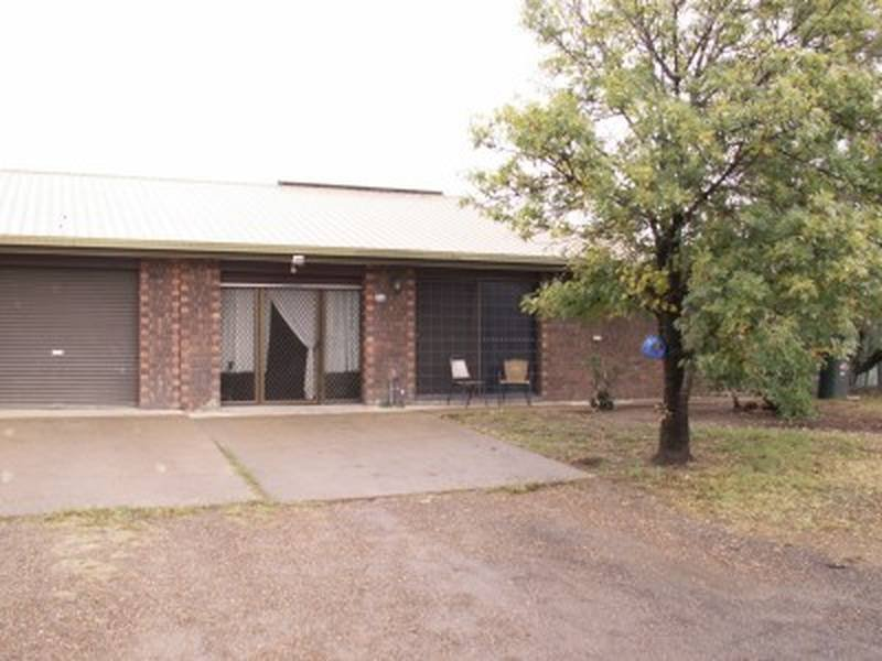 3/4 Anne Street, Moree, NSW 2400