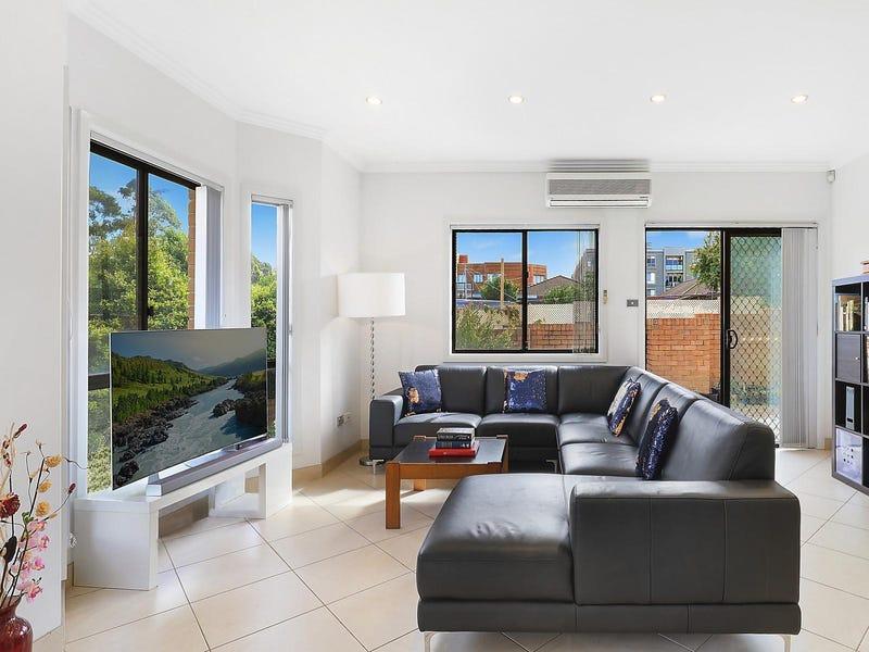 3/69 Falconer Street, West Ryde, NSW 2114