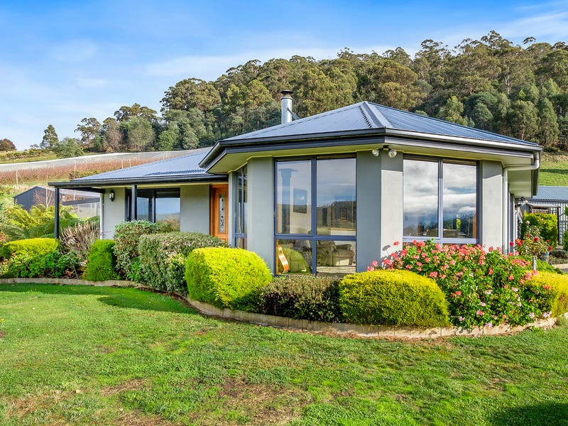 3258 Huon Highway, Franklin, Tas 7113