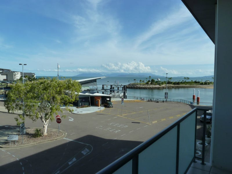 233/123 Sooning St (Blue On Blue) St, Nelly Bay, Qld 4819