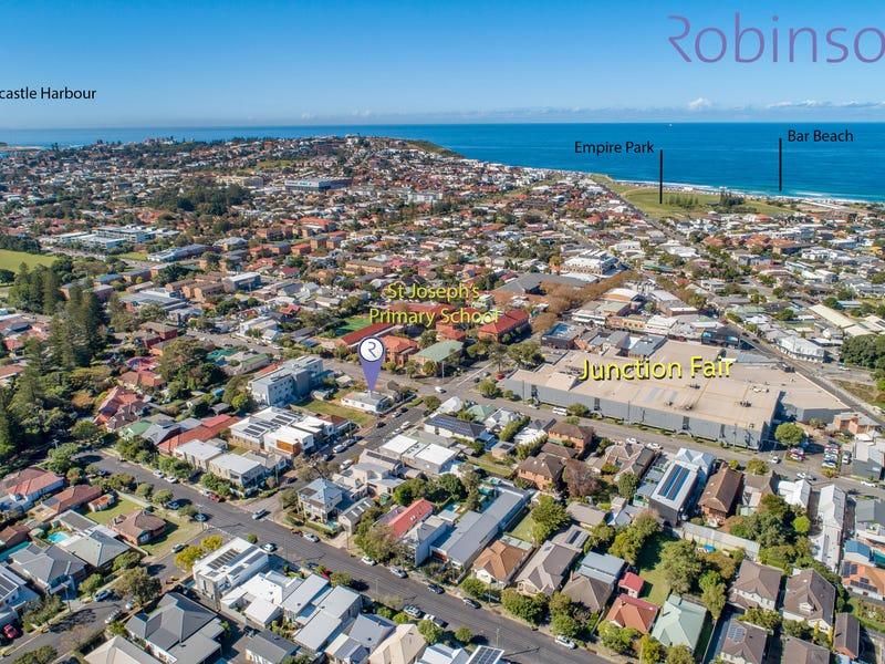 101-302/36-38 Kenrick Street, The Junction, NSW 2291