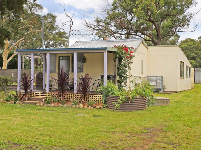 6 Mortimer Street, Yanderra, NSW 2574