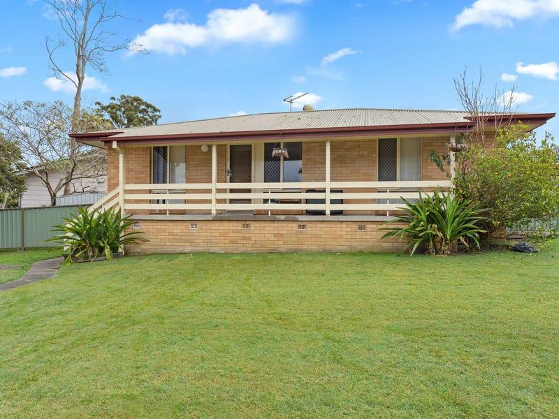 8 Pindari Crescent, Taree, NSW 2430