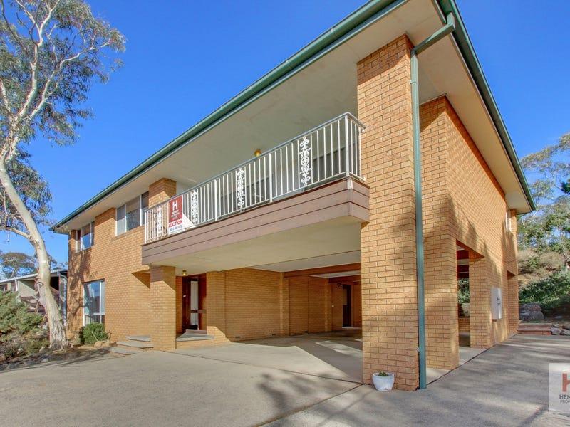 4 Bogong Street, Jindabyne, NSW 2627