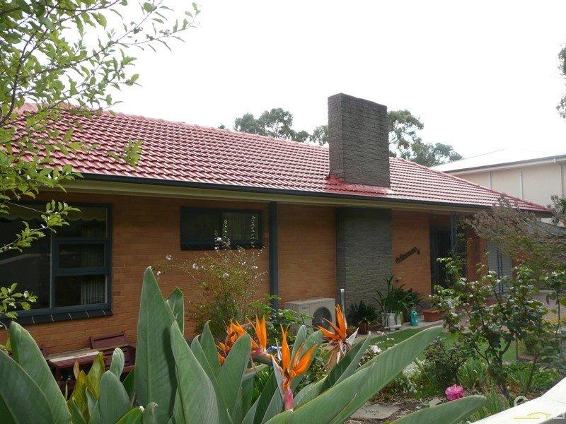 18 Bandon Terrace, Kingston Park, SA 5049