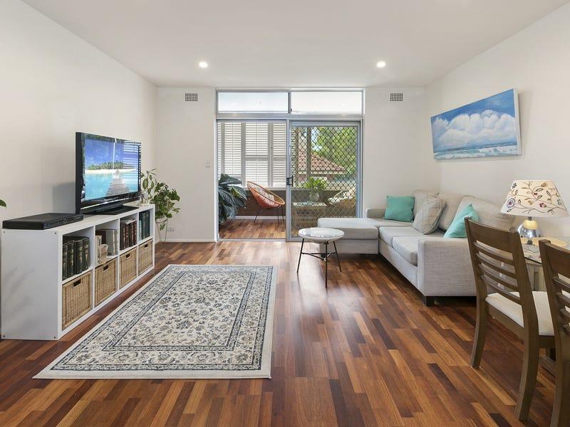 1/84 Oaks Avenue, Dee Why, NSW 2099