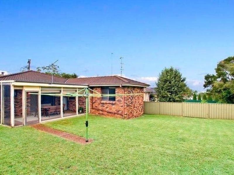 77 Fairfax Road, Warners Bay, NSW 2282