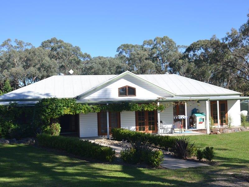 520 Fernhill Road, Inverell, NSW 2360