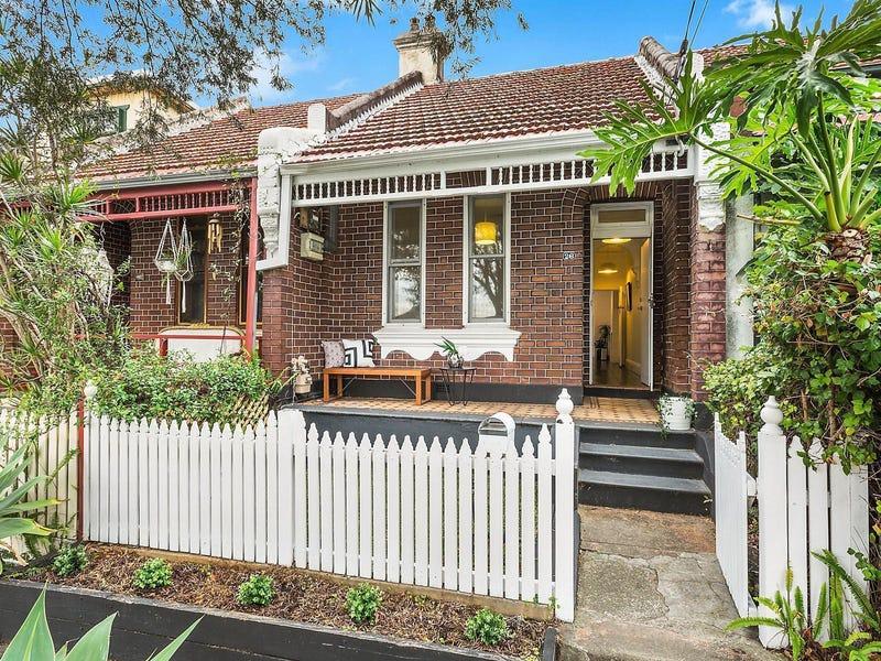 26 George Street, Rockdale, NSW 2216