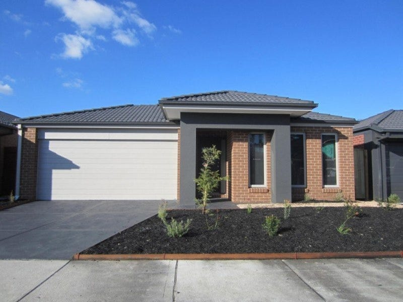30 Jersey Crescent, Officer, Vic 3809