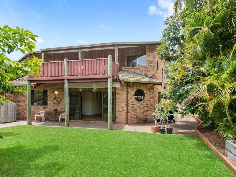 3/14 Sunrise Boulevard, Byron Bay, NSW 2481