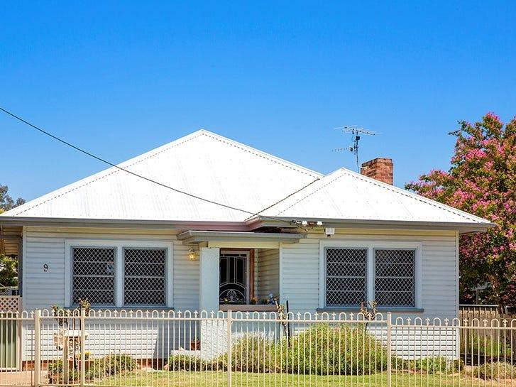 9 Sale Street, West Tamworth, NSW 2340