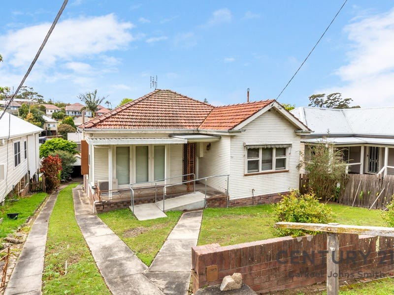 16 Kahibah Road, Highfields, NSW 2289
