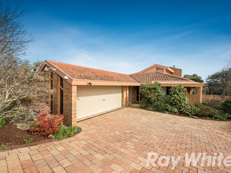 32 Heron Court, Ringwood North, Vic 3134