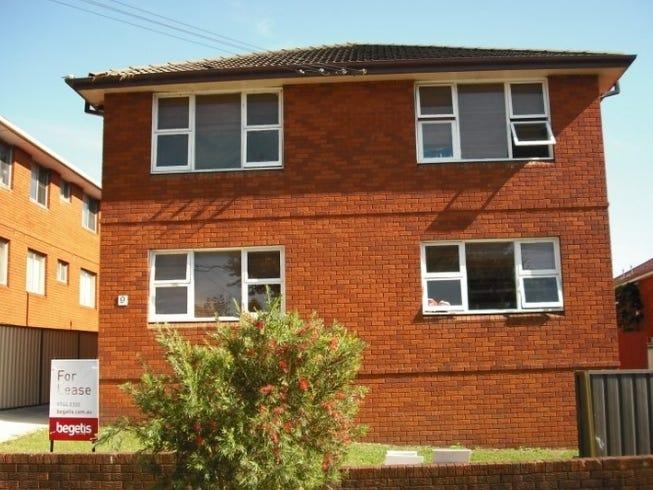 3/9 Unara Street, Campsie, NSW 2194
