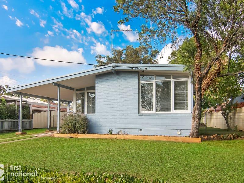 6 Smith Avenue, Richmond, NSW 2753