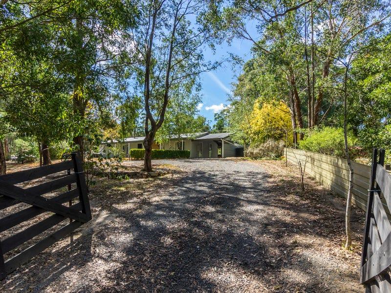 32 Cowans Drive, Dales Creek, Vic 3341
