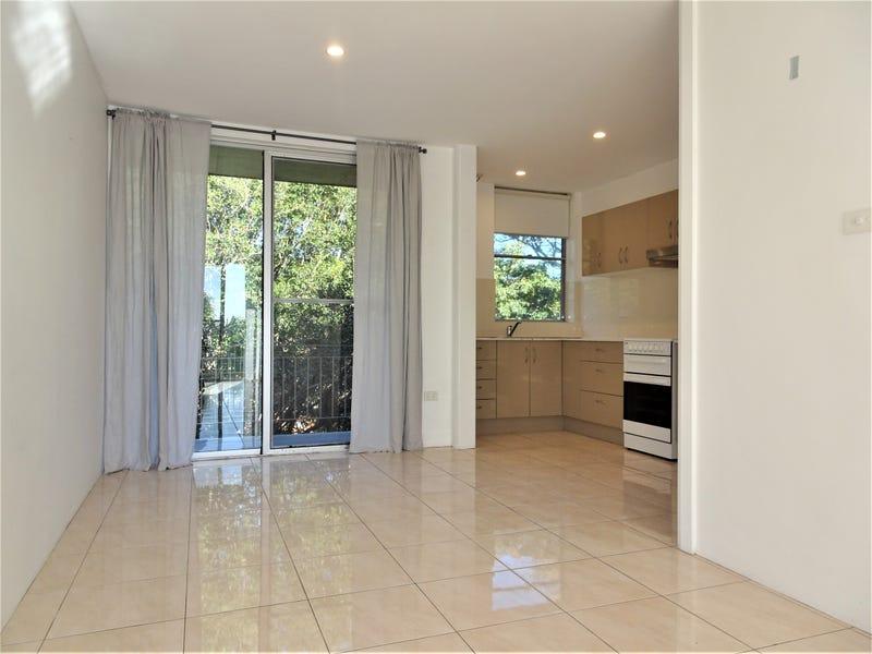 6/118b Manning Street, Kiama, NSW 2533